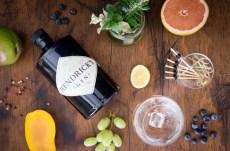 7 recetas de gin tonic para llevar tu Gin tonic al siguiente nivel