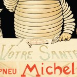 La Guía Michelin – de vender llantas a cenas estrelladas