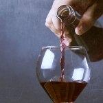 Fuente de la eterna….bebida? – La fuente de vino inagotable