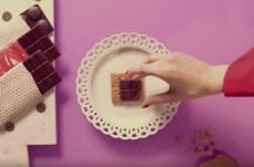 videos de recetas por grandes directores