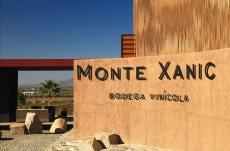 monte xanic cumple 30 años de hacer vinos