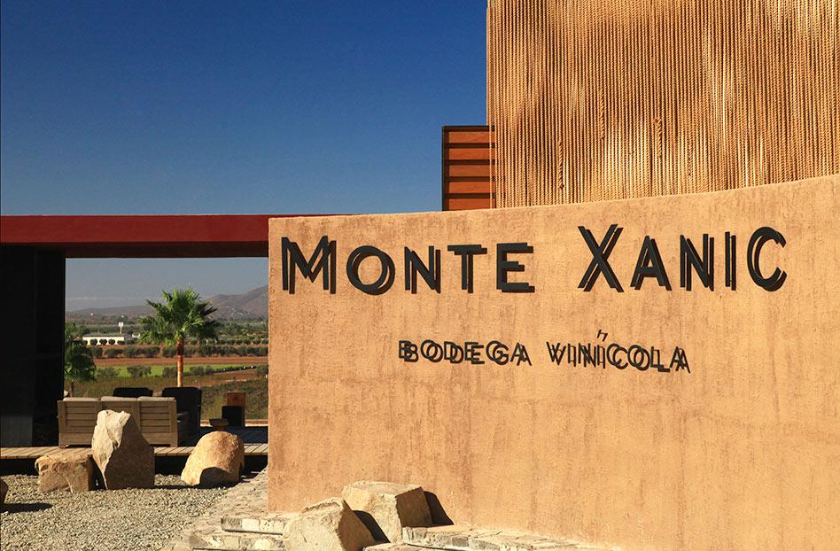 ¡Felices 30, Monte Xanic!