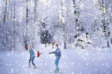 destinos que parecen postales navideñas