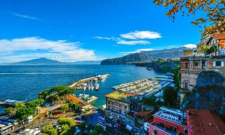 5 destinos de verano que son mejores en otoño