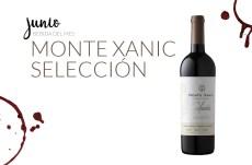 Bebida del mes de Junio en Revista Maria Orsini: Monte Xanic Seleccion
