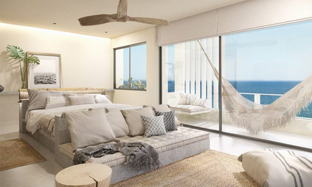 Wishlist: hoteles boutique 2019
