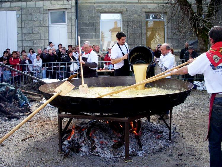 Tradiciones de pascua alrededor del mundo