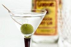 Todo sobre el vermouth