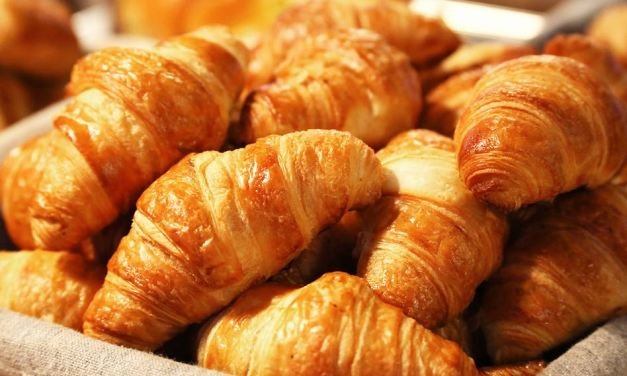 Marqués de Croix: importador del croissant