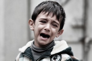 Aumenta el acoso (bullying) en España