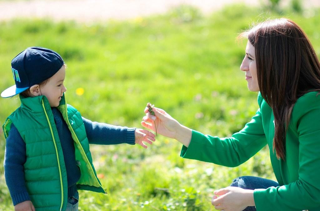 Madre: descubriendo el significado de la palabra