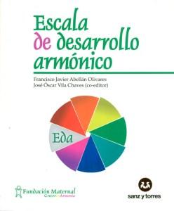 ESCALA DE DESARROLLO ARMÓNICO