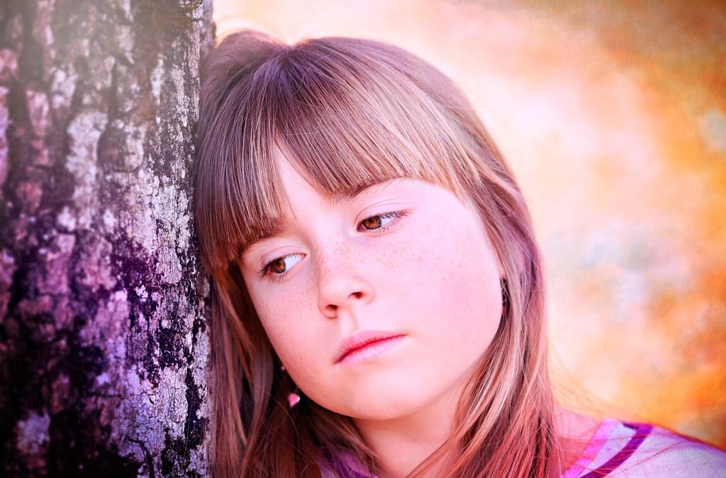 Insomnio: el trastorno de sueño más común en niños y en adultos