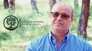 Javier Abellan Entrevistas