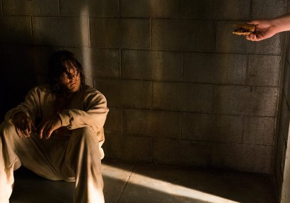 the-walking-dead-episode-703-daryl-reedus-5-935