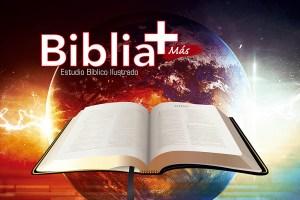 Biblia + portada