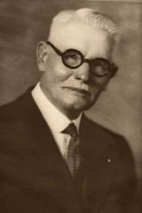 Frank H. Westphal