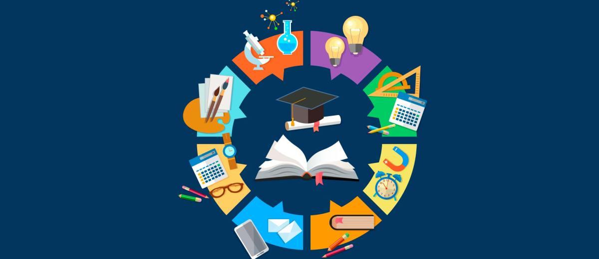 LA EDUCACIÓN ADVENTISTA EN UN CONTEXTO POSTMODERNO  9d6b4e4f97c76