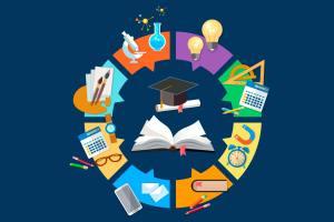 La educación adventista en un contexto posmoderno