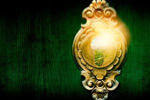 RA Agosto 2017 - Vislumbres del Trono de Dios