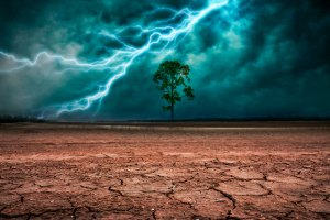 RA Agosto 2017 - Vivir Mejor - Tormentas Secas