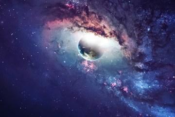 Perspectivas- Elena y los exoplanetas