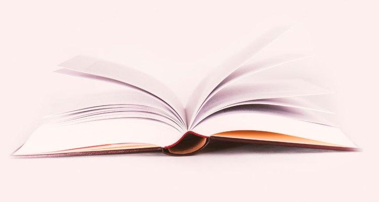 LA IMPORTANCIA DEL CONTEXTO PARA INTERPRETAR LA BIBLIA
