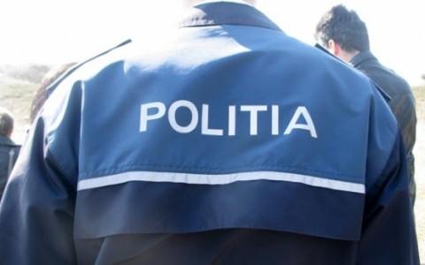 Prefectul Argeșului despre cazul polițistului care a cerut favoruri sexuale să nu îi dea amendă unei fete 1