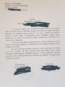 Răsturnare de situație la Ferma Florica! Un proprietar a cumpărat ilegal 5