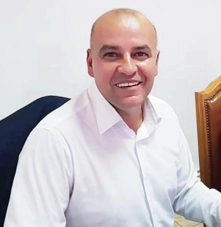 Marian Gubavu dă peste cap busola alegerilor locale de la Ștefănești 1