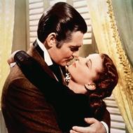 Cele mai frumoase perechi de îndrăgostiți din istoria literaturii 5