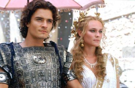 Cele mai frumoase perechi de îndrăgostiți din istoria literaturii 4