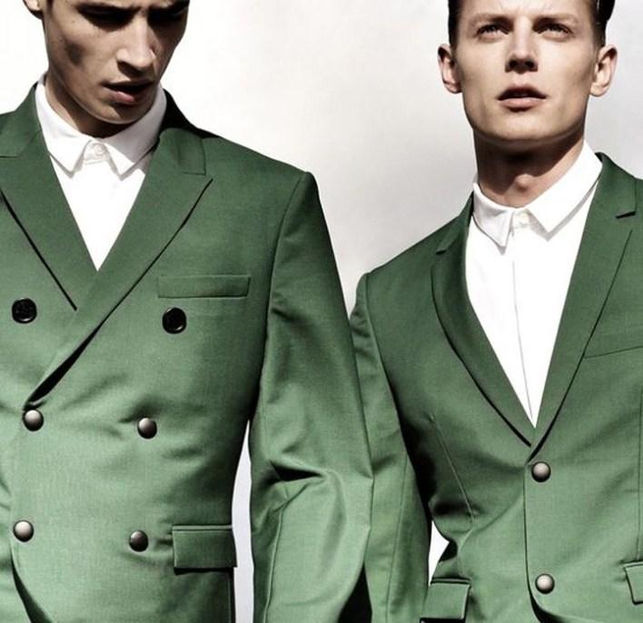 SB verde abbigliamento moda uomo 720x6981 bfa3b