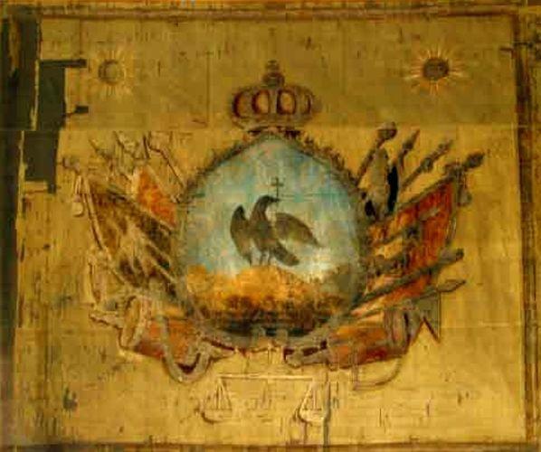 steagul agiei1 28090