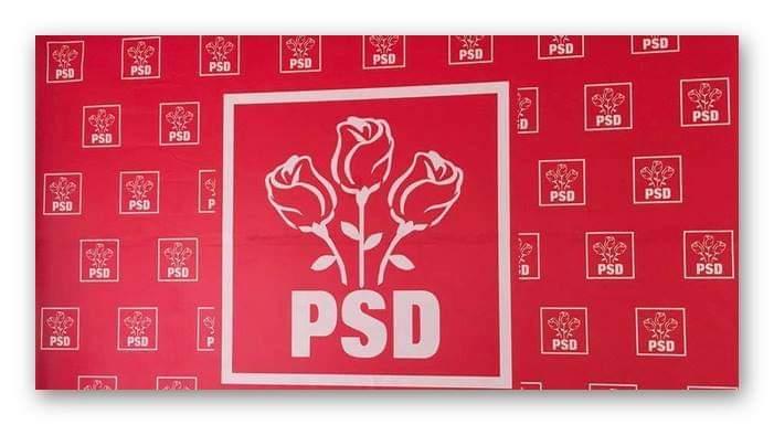 PSD și-a anulat congresul 1