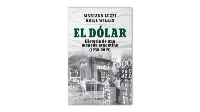 Libro-dolar_03