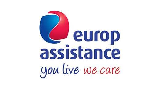 Logo_EA_youlive_novo1