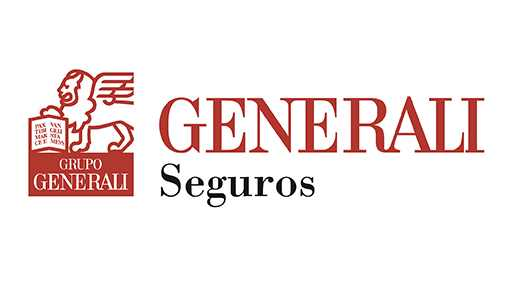 logo generali 1