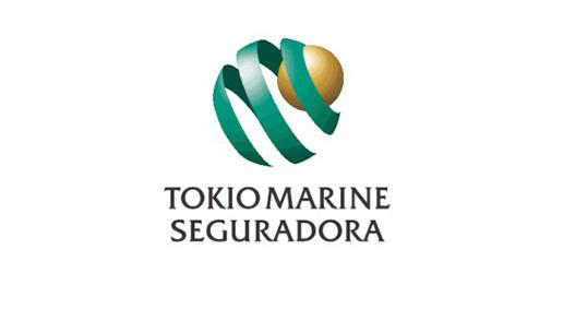 Logo Tokio Marine 1