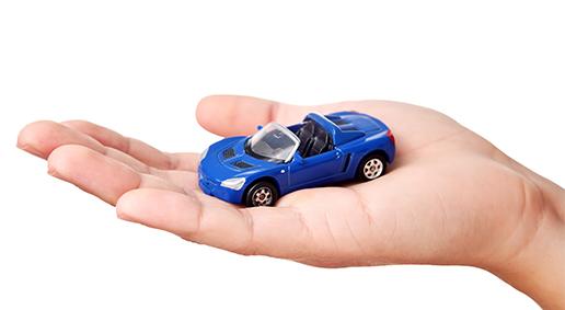 seguro Auto 1