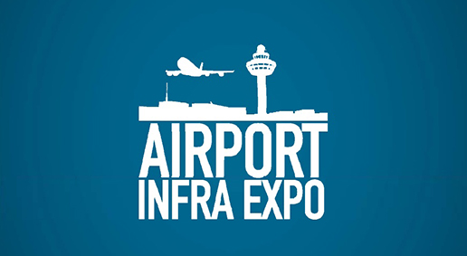 Airport Infra Expo 1