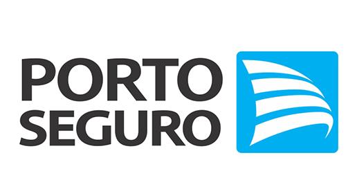 Porto-Seguro_logo 1