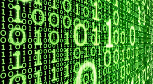 cyber risks 1