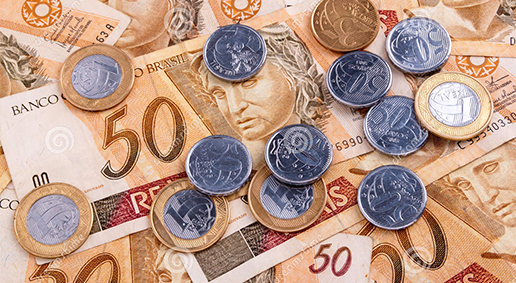 dinheiro-brasileiro-18059430 1