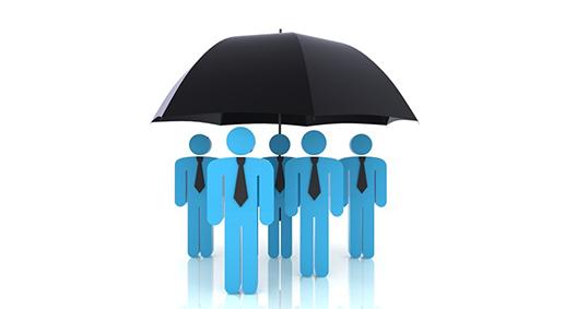 seguros-para-empresarios 1