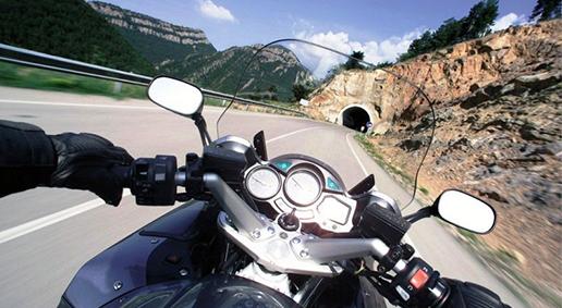 Moto-estrada-11