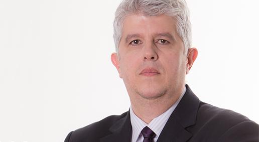 Europ Assistance tem novo diretor de Redes de Prestadores