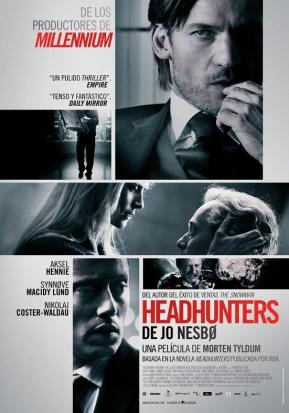 Wbis_headhunters_cartel_complot_6982