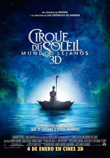 circo-del-sol-mundos-lejanos-cartel-7