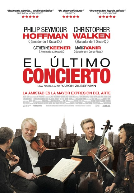 WEl ultimo concierto_poster baja_0_0